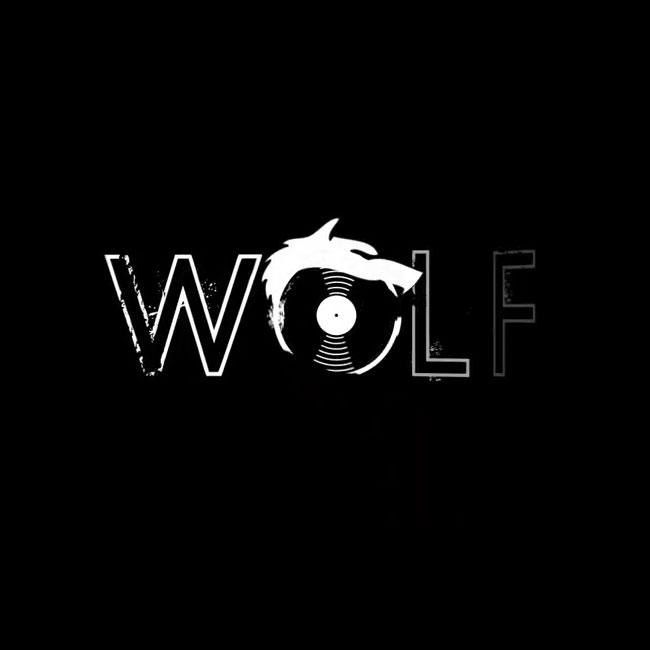 animation de logo intro vidéo